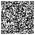 QR code with Alaska Exchange Corp contacts
