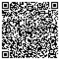 QR code with Birchwood Machinery Service contacts