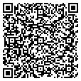 QR code with Ls Constructions contacts
