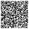 QR code with Miller Properties contacts