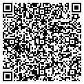 QR code with Timothy Gleason MD contacts