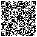 QR code with Palm Beach Police Chief contacts