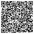 QR code with Deland Hess contacts