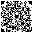 QR code with Paramount Grill contacts
