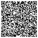 QR code with Airport Military Lounge Ymca contacts