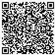 QR code with Value Cleaners contacts
