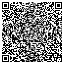 QR code with Best Buy Mobile contacts