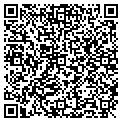 QR code with Car-Rod Investments LLC contacts