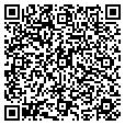 QR code with Dream Hair contacts