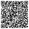 QR code with Resourcecon contacts