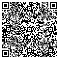 QR code with Ticasuk Library contacts
