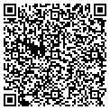 QR code with Tsa Financial Service Inc contacts