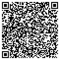 QR code with Fairbanks Medical Supply Inc contacts