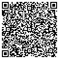 QR code with Harnar Plumbing & Heating contacts
