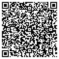 QR code with Barneys Pumps Inc Jacksonville contacts
