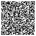 QR code with ASAP-Artic Service & Plumbing contacts