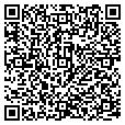 QR code with Raul Morenjo contacts