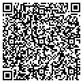 QR code with Maranatha Sound & Lighting contacts