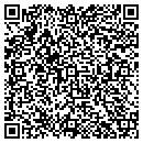 QR code with Marine Electronics For Less LLC contacts