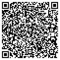 QR code with Gulf Coast Business Brokers contacts