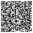 QR code with GLOBALROSE.COM contacts