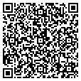 QR code with Piston Sound contacts