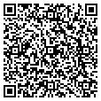 QR code with Shoemaker Rv Park contacts