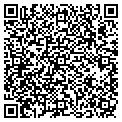 QR code with Seminole contacts