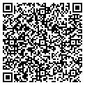 QR code with Bee Miller Supply contacts
