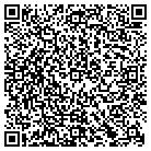 QR code with Equity Real Estate Service contacts