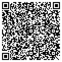 QR code with Don Douglas Photography contacts