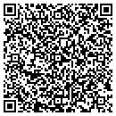 QR code with Weidner Electric Rebuilders contacts