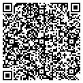 QR code with West Coast Carriers contacts