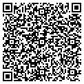 QR code with Hewitt Contracting Co contacts