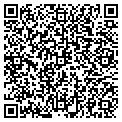 QR code with Edgren Law Offices contacts