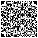 QR code with Gulf Coast Window Cleaning Service contacts