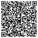QR code with Soil Processing Inc contacts