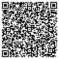 QR code with Tandy Corporation Radio Shack Inc contacts