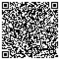 QR code with South Fork Construction contacts