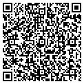 QR code with Real Estate Appraisal contacts