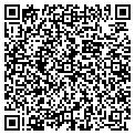 QR code with Stone Age Alaska contacts
