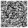 QR code with Sheehan Drywall contacts