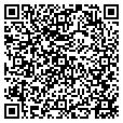 QR code with After Kicks Inc contacts