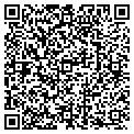 QR code with ABC Rentals Inc contacts