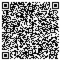 QR code with Yoga For Health With Nicole contacts