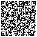 QR code with Smokeys Real Pit Bar-B-Q contacts