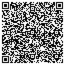QR code with Girdwood Mining Co contacts