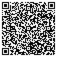 QR code with Air Around The Clock AC contacts