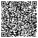 QR code with Clinic Nenana Native contacts
