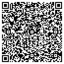 QR code with Robert Gilk Driveway Service contacts